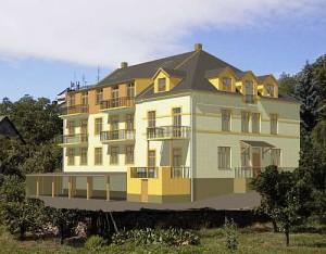 byt_domy1
